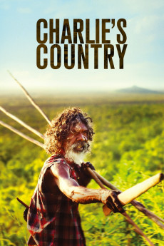 Charlie's Country (2013) download