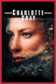 Charlotte Gray (2001) download