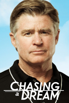 Chasing a Dream (2009) download