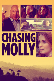 Chasing Molly (2019) download