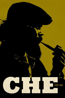 Che: Part Two (2008) download