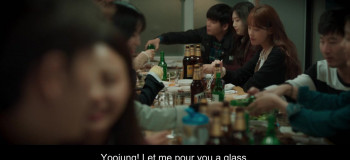 Cheese in the Trap (2018) download