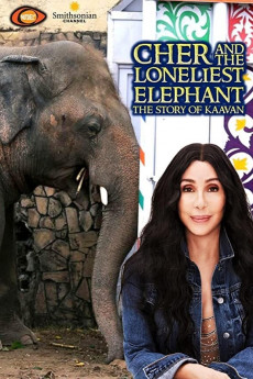 Cher and the Loneliest Elephant (2021) download