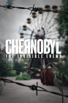 Chernobyl: The Invisible Enemy (2021) download