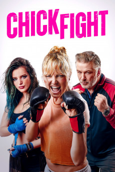 Chick Fight (2020) download