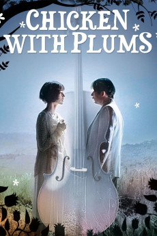 Chicken with Plums (2011) download