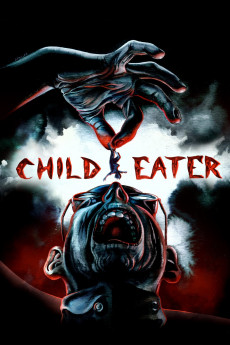 Child Eater (2016) download