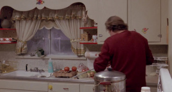 Chilly Scenes of Winter (1979) download