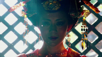 China's Emperor of Evil (2016) download