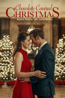My Sweet Holiday (2020) download
