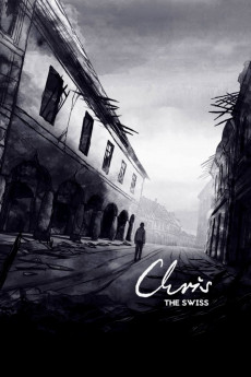 Chris the Swiss (2018) download