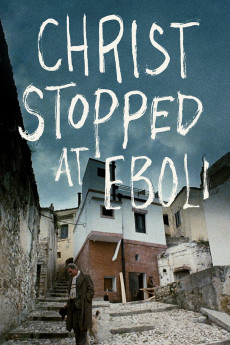 Christ Stopped at Eboli (1979) download