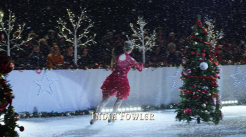 Christmas at the Palace (2018) download