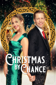 Christmas by Chance (2020) download