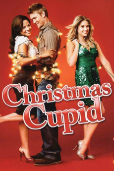 Christmas Cupid (2010) download