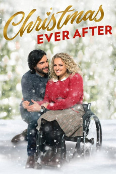 Christmas Ever After (2020) download