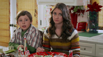 Christmas in Palm Springs (2014) download