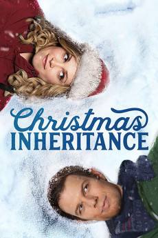 Christmas Inheritance (2017) download