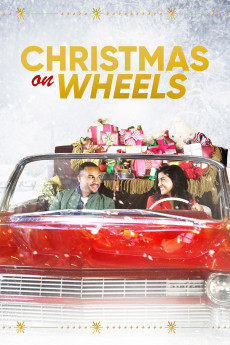 Christmas on Wheels (2020) download