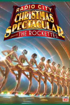 Christmas Spectacular Starring the Radio City Rockettes - At Home Holiday Special (2020) download