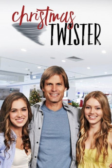 Christmas Twister (2012) download