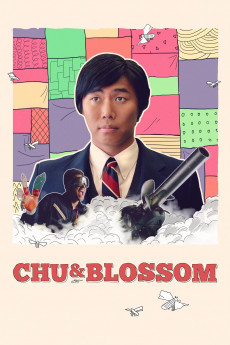 Chu and Blossom (2014) download