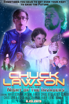 Chuck Lawson and the Night of the Invaders (2020) download