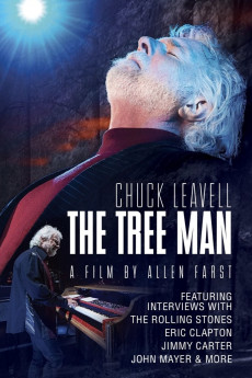 Chuck Leavell: The Tree Man (2020) download