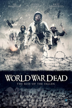 Clash of the Dead (2015) download