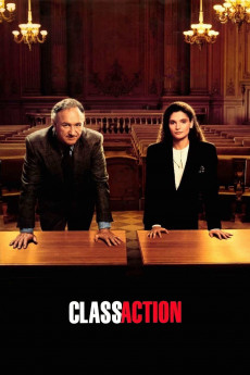 Class Action (1991) download
