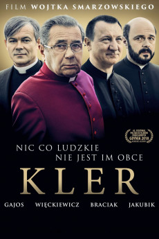 Clergy (2018) download