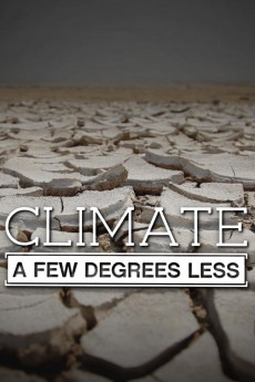 Climate: A Few Degrees Less (2015) download