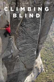 Climbing Blind (2020) download