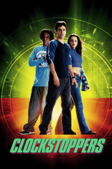 Clockstoppers (2002) download