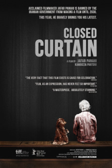 Closed Curtain (2013) download