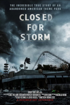 Closed for Storm (2020) download