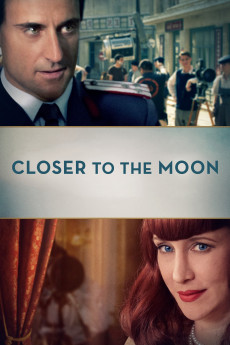 Closer to the Moon (2014) download