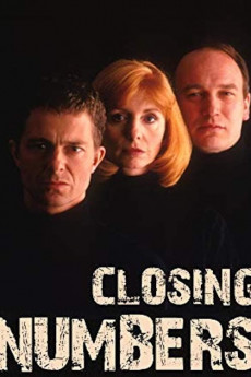 Closing Numbers (1993) download