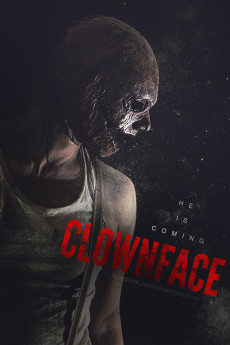 Clownface (2019) download