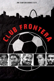 Club Frontera (2016) download