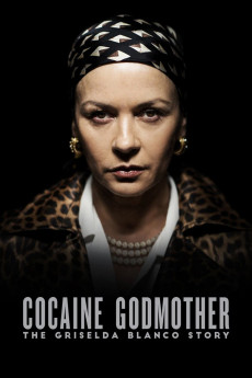 Cocaine Godmother (2017) download