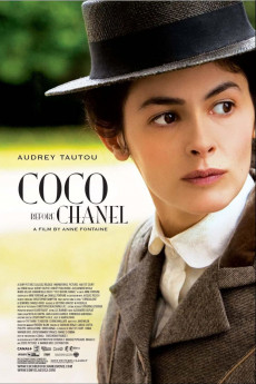 Coco Before Chanel (2009) download