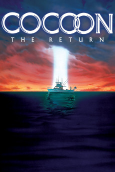 Cocoon: The Return (1988) download
