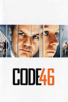Code 46 (2003) download