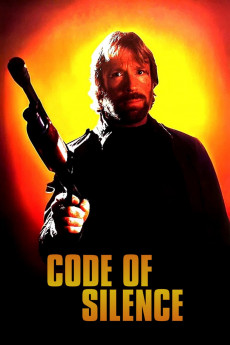 Code of Silence (1985) download