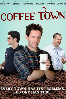 Coffee Town (2013) download