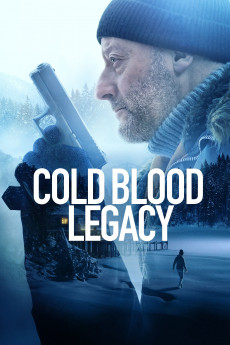 Cold Blood (2019) download