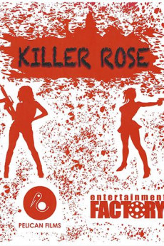 Cold Blooded Killers (2021) download