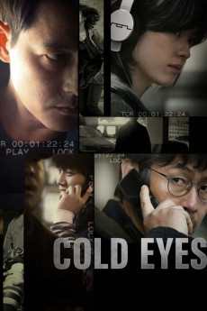 Cold Eyes (2013) download