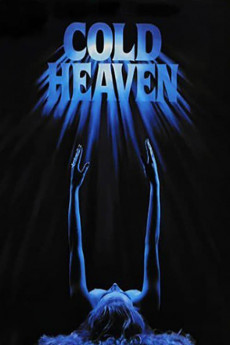 Cold Heaven (1991) download